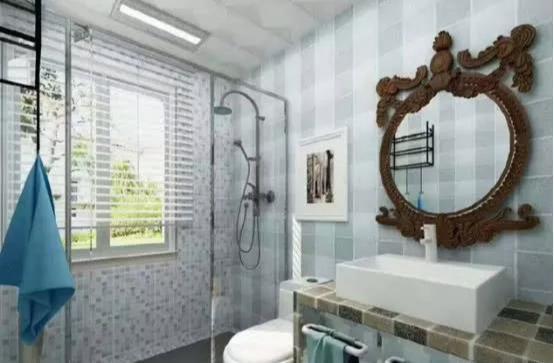 卫生间瓷砖空鼓怎么修,卫生间瓷砖空心怎么办