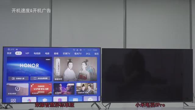 """小米又添虎将!""""万磁王""""加入小米集团,""""电磁炉""""组合成立!  小米 红米 联想 副总裁 常程 雷军 第4张"""