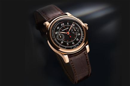 萬寶龍手表怎么樣 帶你走進萬寶龍手表品牌