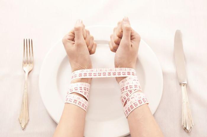 减肥小课堂:运动可燃脂,哪种比较好?