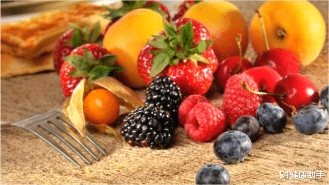 B族维生素对皮肤有哪些作用?什么时候吃比较好看看你吃对了吗