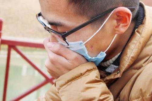 一整天咳嗽不停,不要慌,抓1把它泡水,生津利咽,喉咙顺不再咳