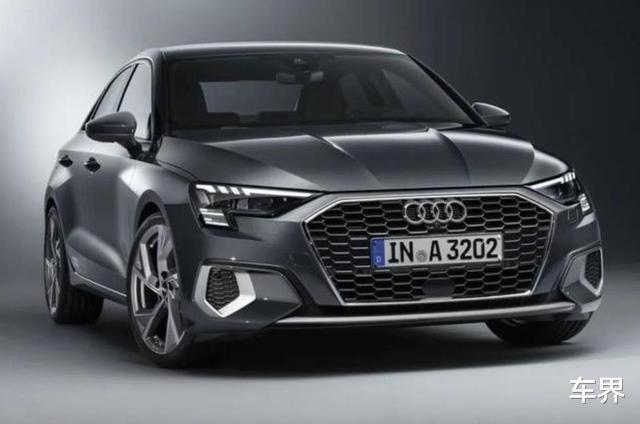 轎車銷量排行榜,2019豪華車銷量排行