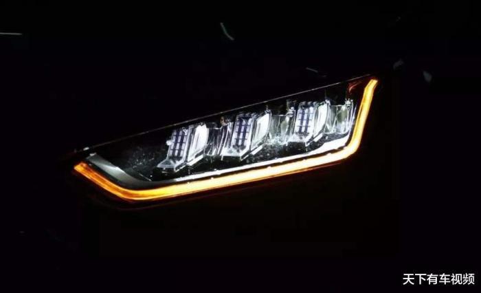 卤素灯改led灯违法吗,卤素灯和led灯的区别