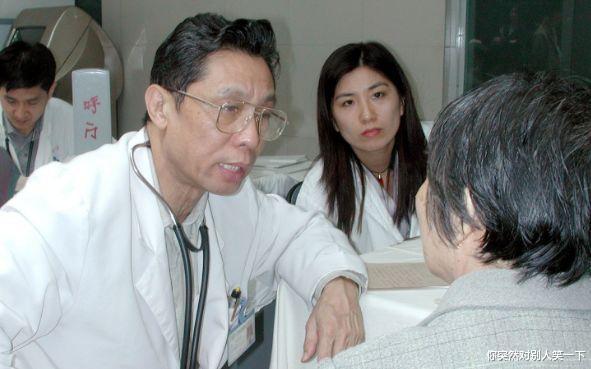 """钟南山:2种人无症状,是新型肺炎""""隐性""""传染者,不可大意"""