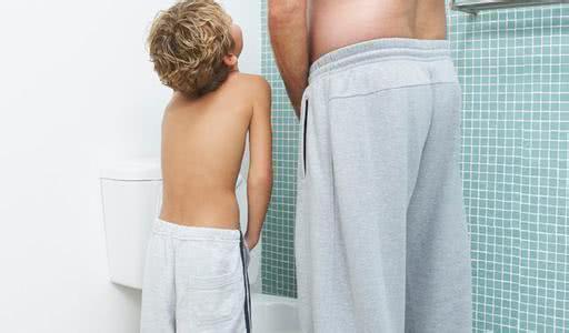 25岁男子查出肾衰竭,提醒:3个伤肾习惯,太多年轻人不控制