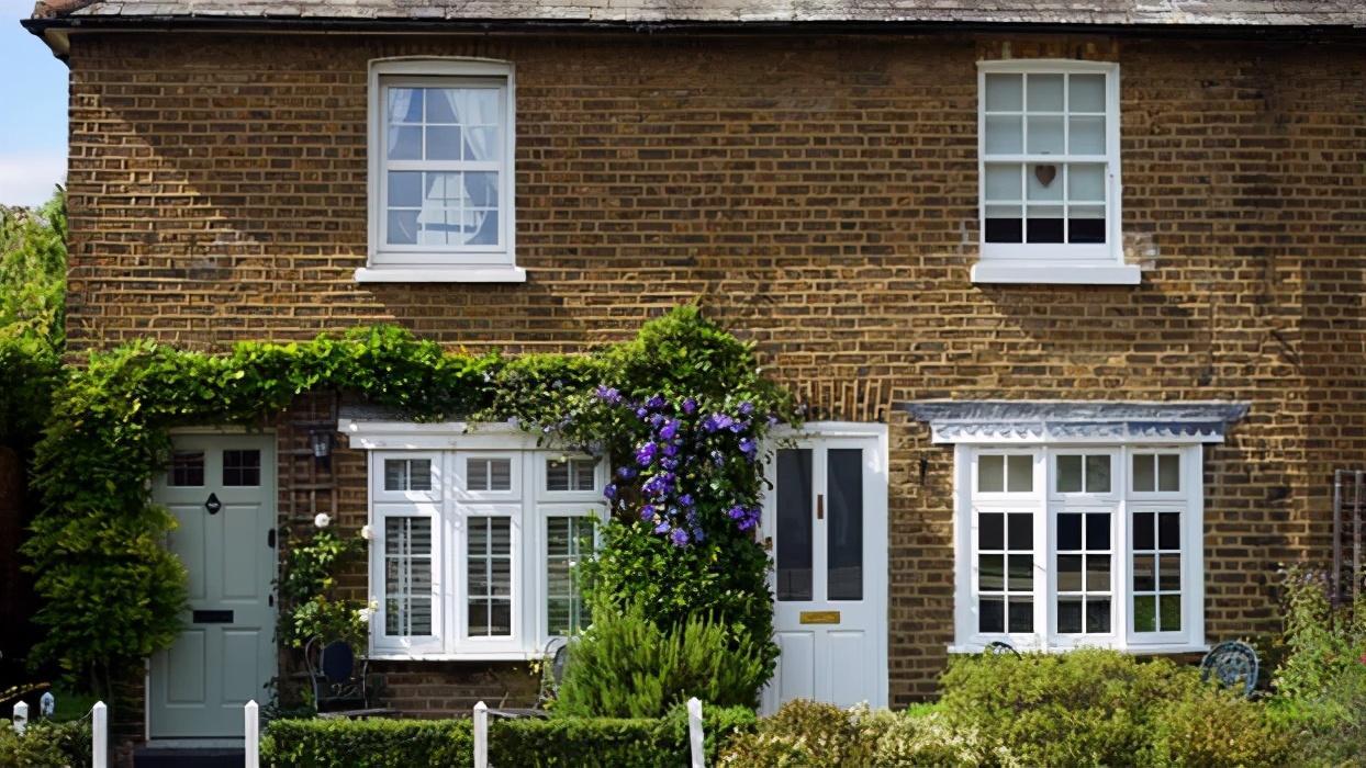 房地产交易纠纷如何解决,有哪些几种方式?