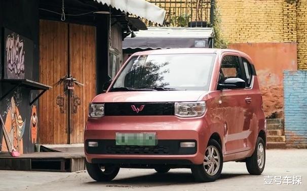 1.0排量的车一公里多少钱,新车一般磨合期是多少公里