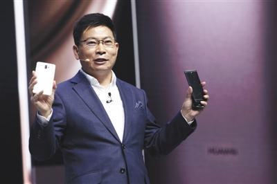 2020年选择是购买4G手机好,还是购买5G手机更好一点 高科技 第6张