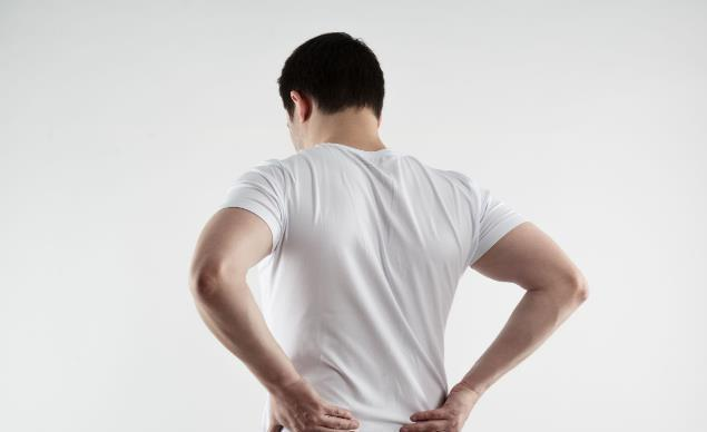 你的肾还好吗?3个症状告诉你,你的肾可能累了