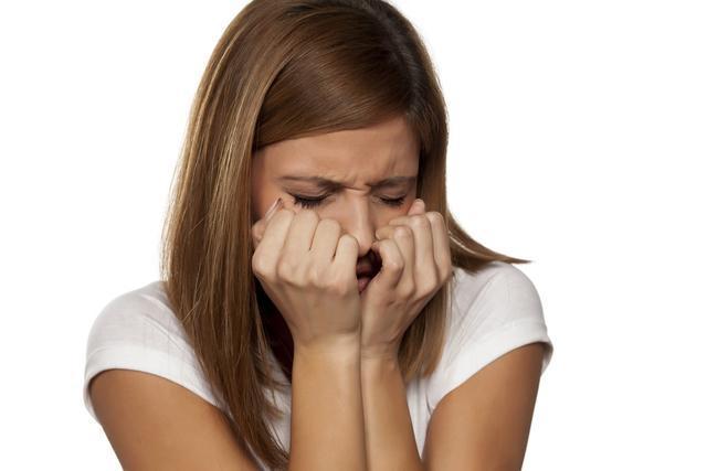 警惕:不是只有男性才肾虚 女性怕冷、脱发也可能是肾虚