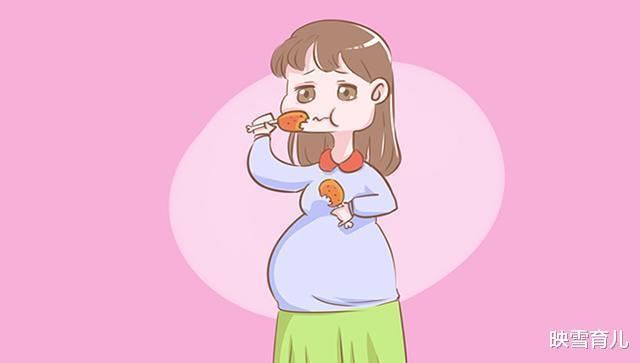 """酸儿辣女科学吗?还有哪些关于怀孕的""""冷知识""""?"""