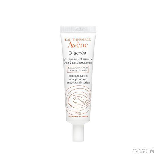 长粉刺用什么护肤品效果好?非常好用有效的去粉刺产品排行榜