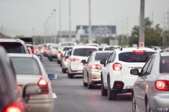 预计今年24日车流量,预计今年高考分数线