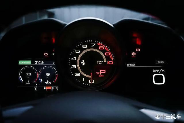 发动机转速代表着什么,发动机转速传感器