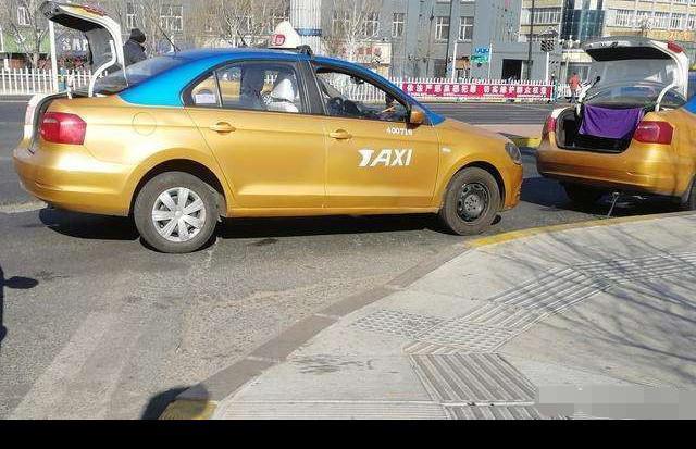 道路停车行为报告单罚款吗,道路停车违法行为处理通知书罚款吗