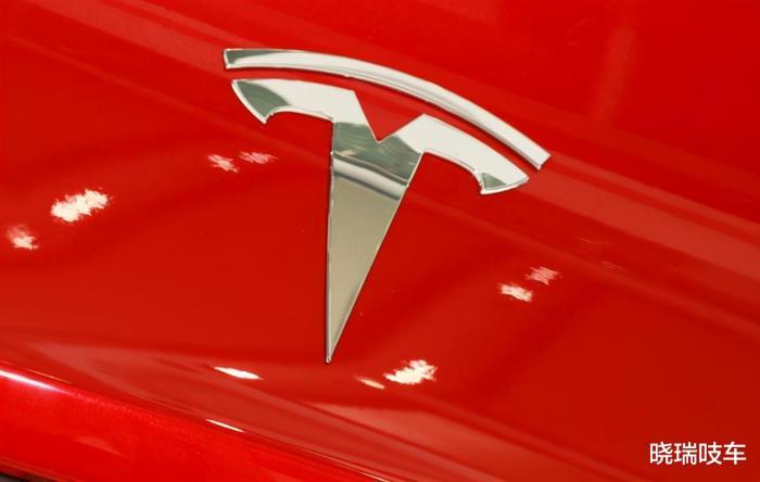 特斯拉model 3官网,特斯拉model 3国产