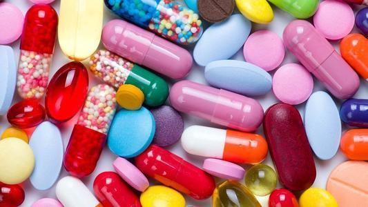 关节炎是什么原因引起的? 关节炎的治疗方法有哪些?