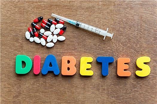 关于糖尿病,《柳叶刀》是这样说的,不是糖友也应该知道