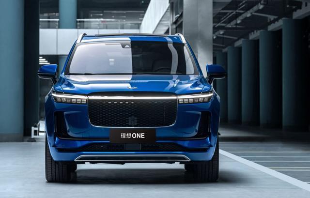 新能源汽车续航能力,新能源汽车是纯电动吗