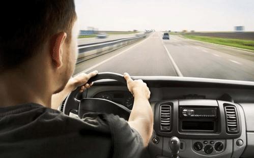 高速最省油的速度,汽车行驶多少速度最省油