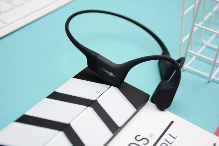 一款使用超出预期,适合各类场景佩戴的全能型骨传导耳机 高科技 第6张