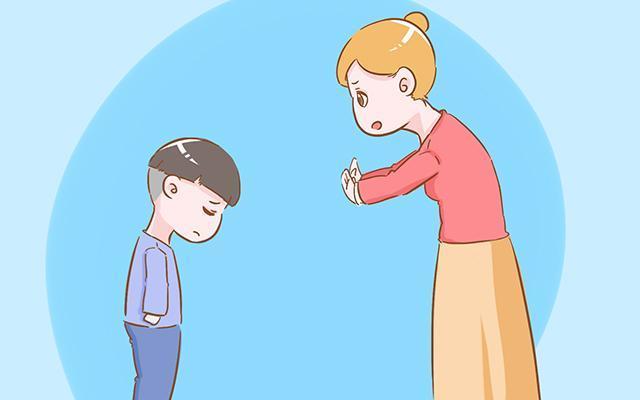 想要孩子成才,父母请尽早学会这几点,受益终生