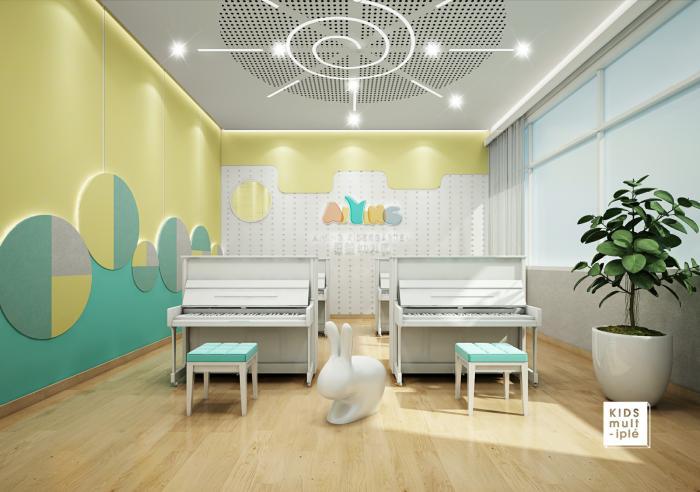 如何打造精品幼儿园,如何打造幼儿园园所文化