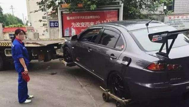 车被撞了怎么索赔,新车被撞了索赔项目
