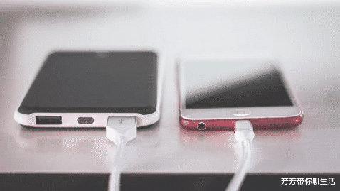 智能手机究竟是使用typec接口还是使用苹果专用接口 高科技 第3张