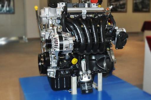 汽油机和柴油机的效率,汽油机燃料供给方式有哪些