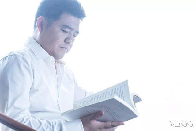 樊登读书:培养孩子最好的看书习惯是