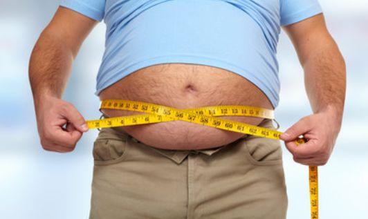 实锤!哈佛最新发现,肥胖竟然抑制免疫细胞,加速肿瘤生长