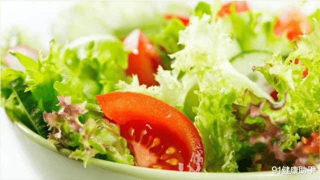 如何才能使吃进去的维生素E有效发挥作用