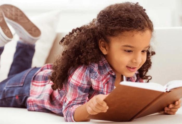 整体语言方法–父母应该知道