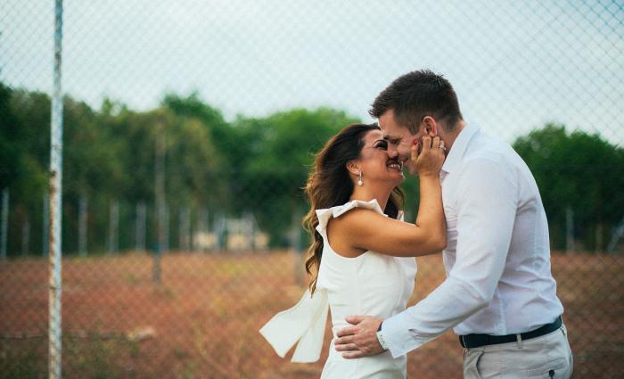 """夫妻生活缺少激情,掌握这3种方法,夫妻生活从此不""""冬眠"""""""