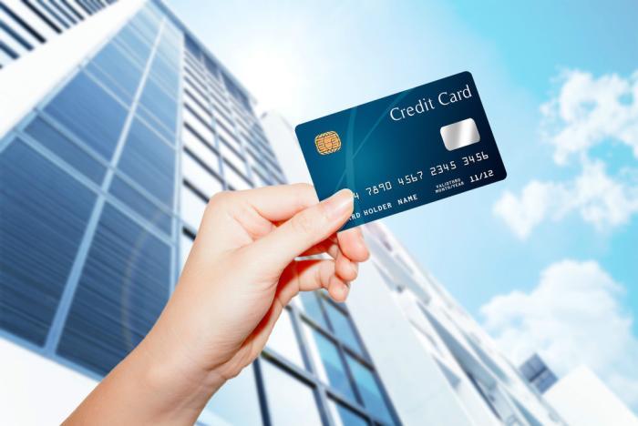 信用卡逾期后, 联系银行协商还款, 要求全额还款, 怎么办?