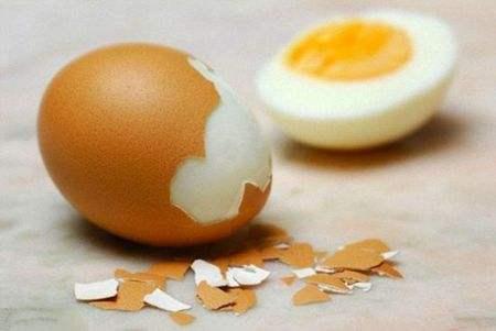 胆固醇高和吃鸡蛋有无关系?