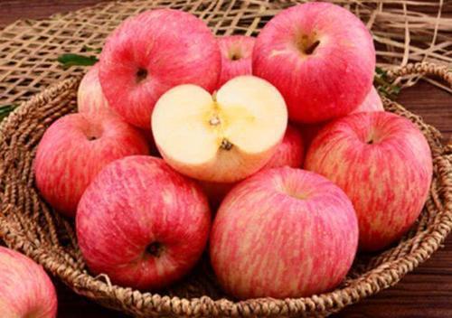每天一个苹果有益身心健康,但苹果怎样吃才最健康?