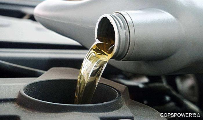 修理厂敢用假机油吗,修车师傅最喜欢的车