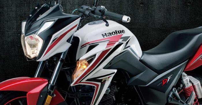 电喷踏板怠速高,摩托车电喷怠速高是什么原因