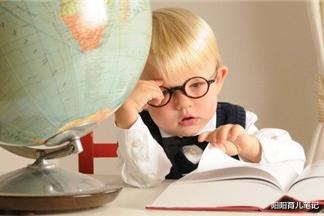3-6个月宝宝的认知能力测评,快看看你家宝宝达标了吗?