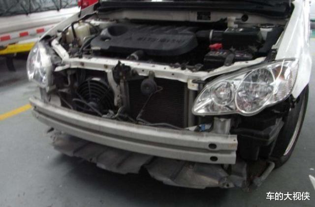低配汽车可以加装哪些配置,加装配置对车有影响吗
