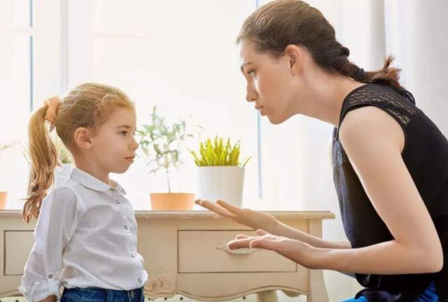 春天穿衣有讲究,各位宝妈遵循这个原则,宝宝才能更健康