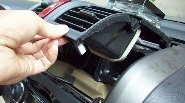 车辆保养项目有哪些,保养汽车去什么地方好
