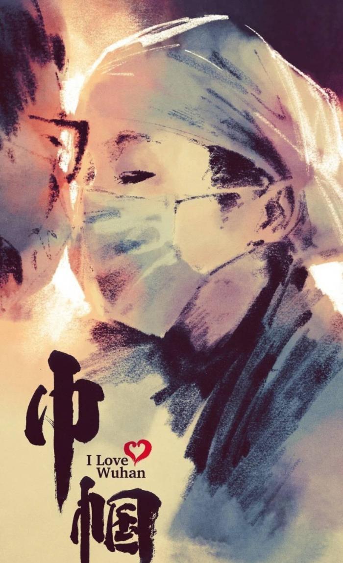 隔着玻璃门亲吻的恋人后续来了,有情人终成眷属,杭州同欣整形医院