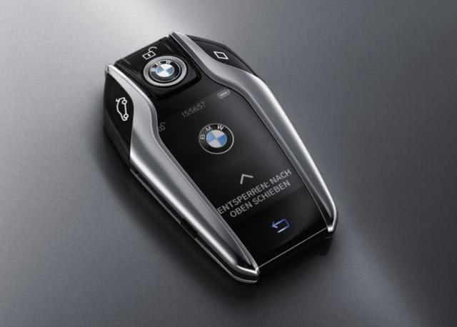 车钥匙换电池多少钱,车钥匙电池在哪买