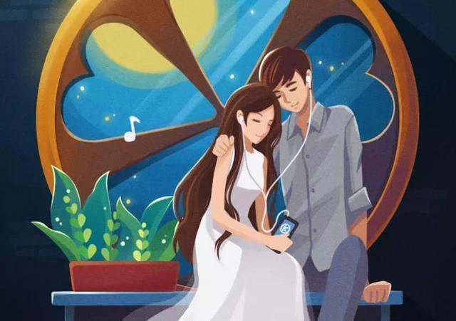 已婚女人的自述:不幸福的婚姻,到底要不要和老公离婚?