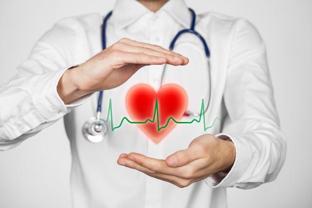 慢性肾脏病最重要的一项指标!却一直被忽视
