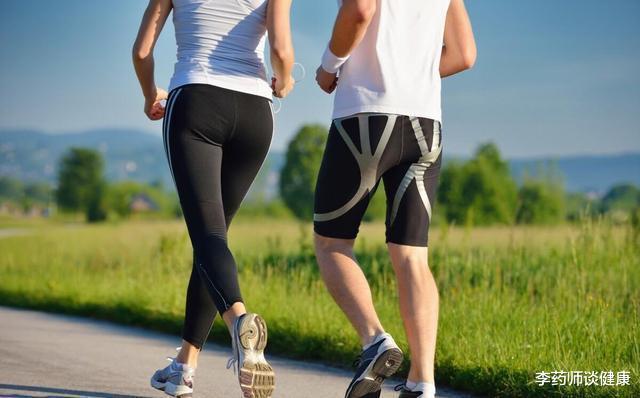 脂肪肝如何通过运动锻炼调理改善,这5类人群应重点关注